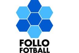 Follofotball