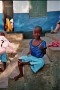 ollodrakter og klær til Tanzania 7