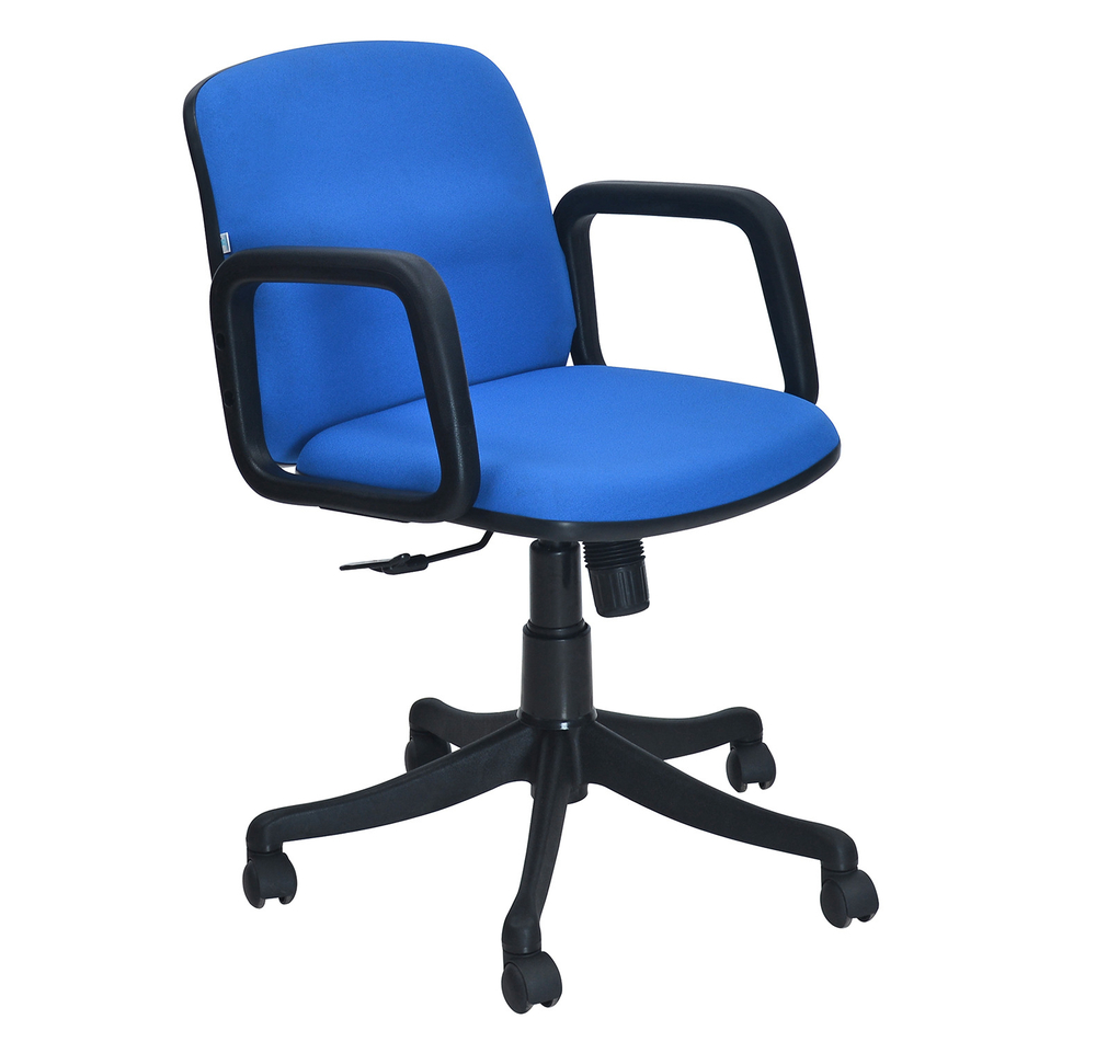 Low Back Office Chair Low Back Office Chair Sp Recycle