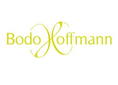 Logo Bodo Hoffmann GmbH