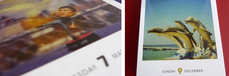 photodarium kalender Vietnam