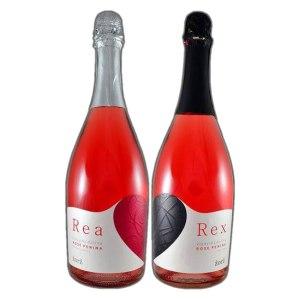 penina rea in rex, žorž 1696, vipava, slovenija, rose vino