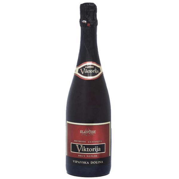 penina viktorija rose, vipava, slovenija, vino