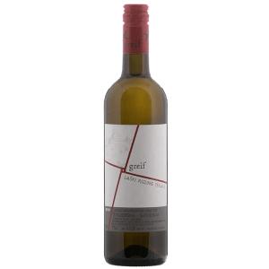 vino laški rizling, vinar Greif, Štajerska, Slovenija