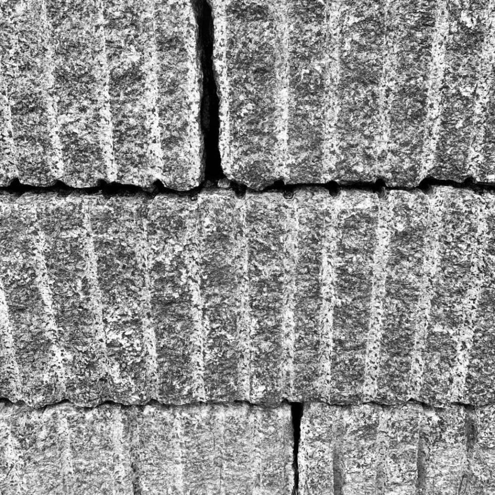 sprengkiler fjellkiler mur