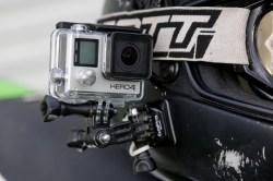 action-camera-6679-gopro-hero4-black-630