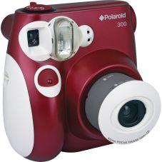 polaroid_pic300r_300_instant_film_camera_688755