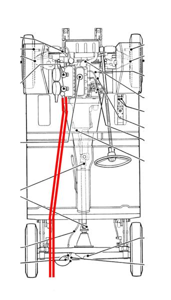 SpridgetGuru.com-Tech Index-Possible True Dual Exhaust Setups