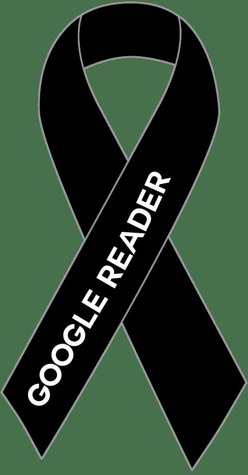 rip-google-reader-black-ribbon