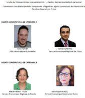 CCPC-DG-TRESOR-ELECTIONS-2018