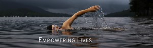 Empowering lives 3