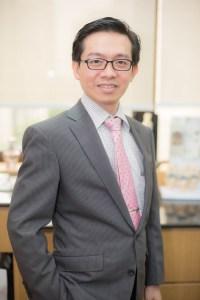 Operasi Dini Untuk Saraf Terjepit Akibat Kanker Tulang Belakang Memberikan Hasil Yang Lebih Baik