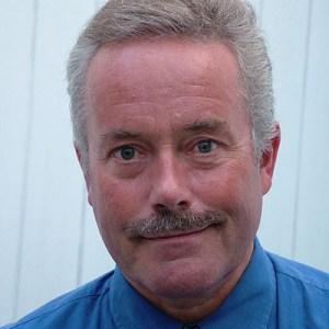 David Rehling, journalist