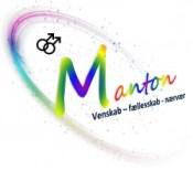 Manton-Viborg