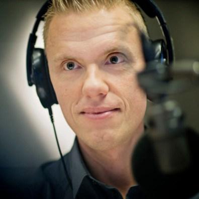 Ole Tøpholm