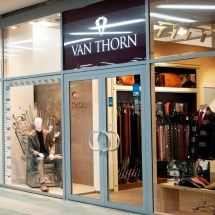 04 Urban Warriors Throne Van Thorn by Spring and Gears