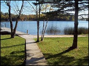 Lakeside26