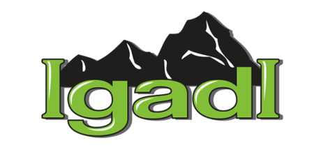 igadi logo