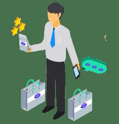 boost sales image