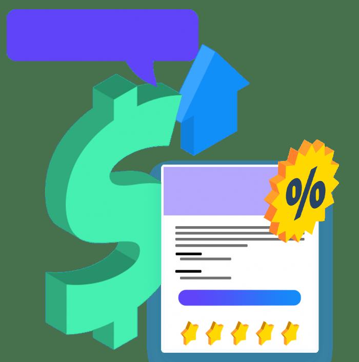 Boost Sales and Maximize Revenue