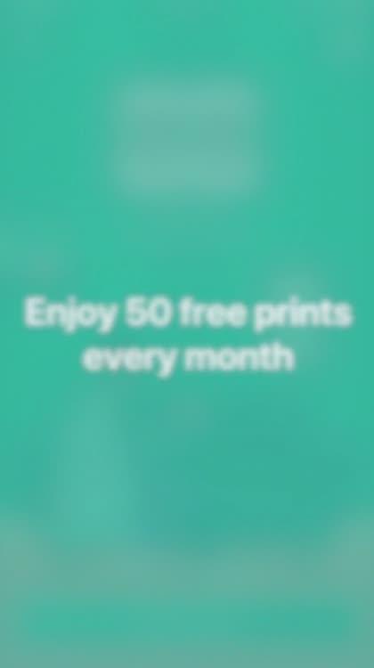 photobox free prints