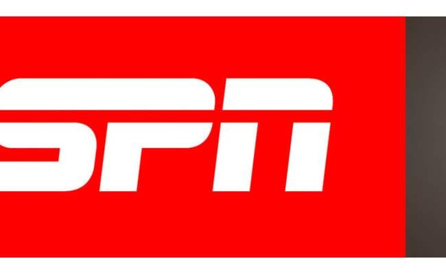 Will You Pay 5 Per Month For The Espn Plus Streaming Service