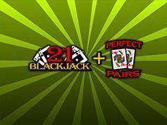 Perfect-Pairs