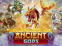 ancient-gods