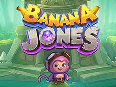 banana-jones