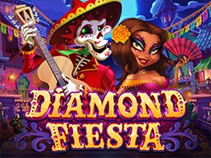 diamondfiesta