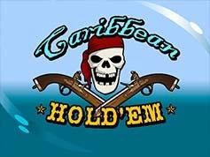 Caribbean-Hold-Em-Poker