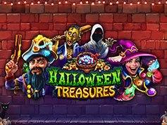 halloween-treasures