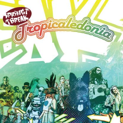 Tropicaledonia-Cover