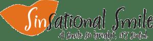 sinsation-logo_hirs