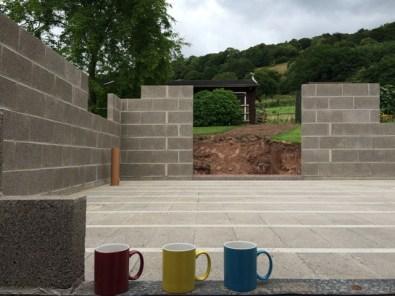 Builders' Tea