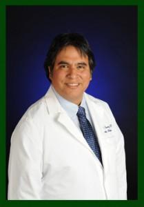 DR. Carlos Suarez MD