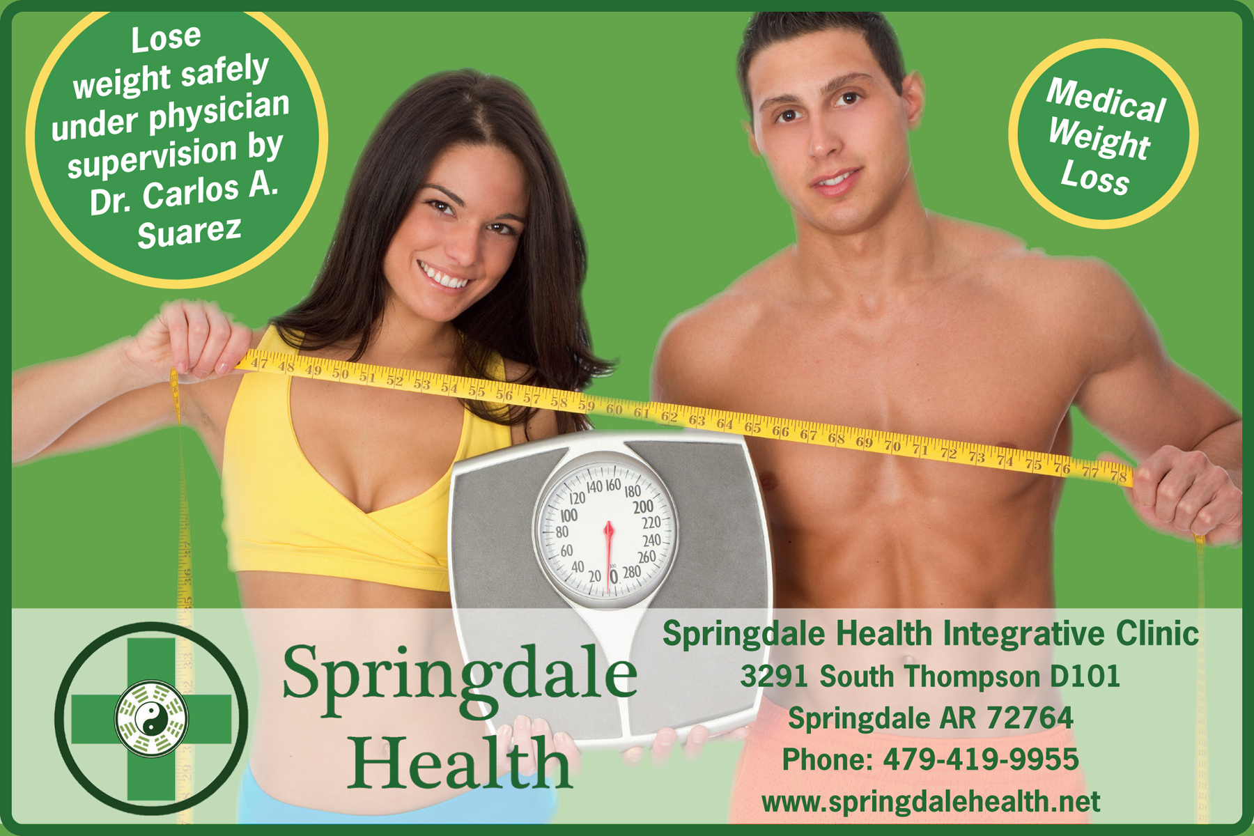 Springdale Health Integrative Clinic_12_Jun