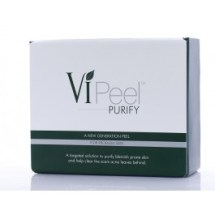 vi_peel_purify_kit_websize_1