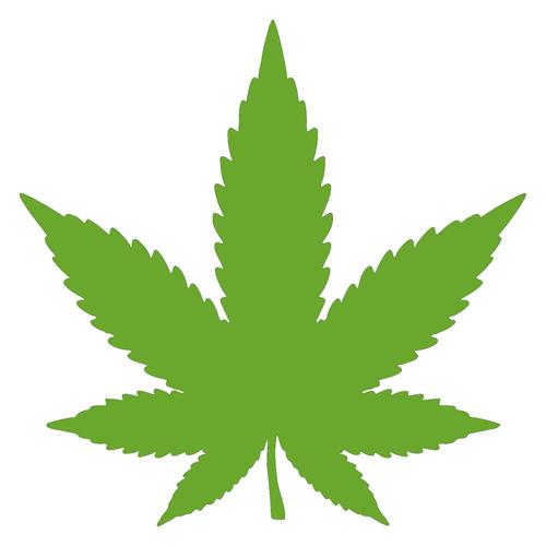 Medical Marijuana limitations