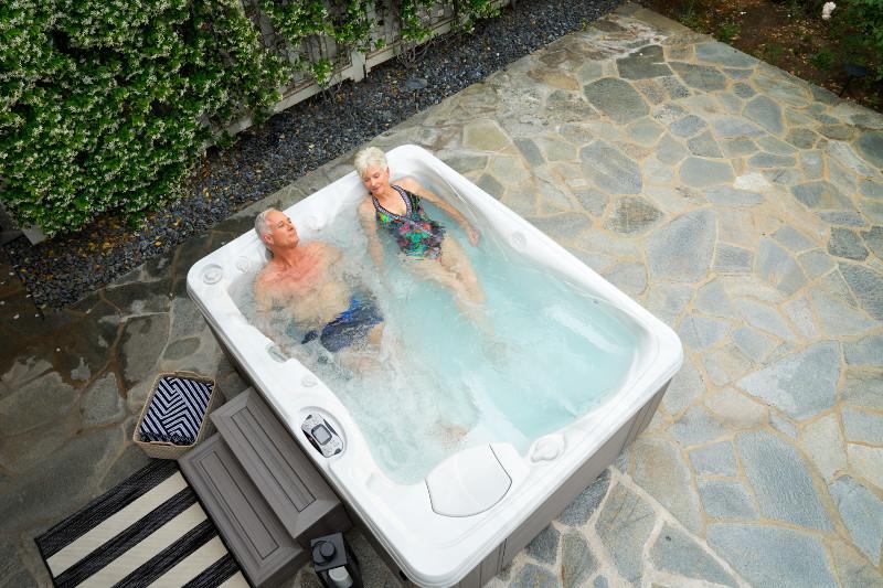 Caldera-Paradise-Kauai-Hot-Tub