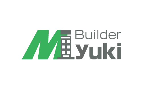 miyuki_logo