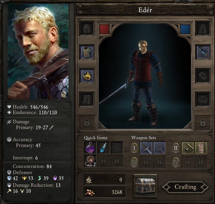 Ed%C3%A9r.jpg