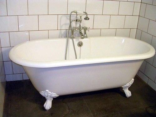 Springfield Mo Bathtub Refinishing And Repair Bathtub Repair