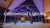 Springfield Lighting Outdoor & Landscape - Luminary Lights