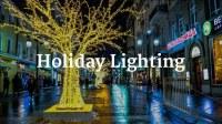 Lighting Gallery Springfield Mo. free invoice template ...