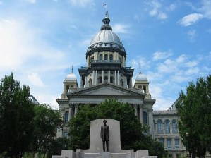 Illinois_State_Capitol