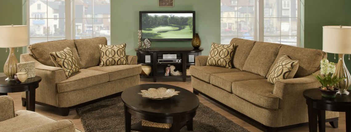 living room furniture discount black sofa design springfield direct quality prices ii mattresses special deals slider