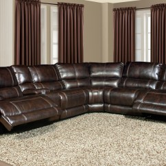 Next Day Sofa Delivery Rolf Benz Freistil 183 Parker Living Pegasus Sectional (synthetic Leather ...