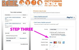 payment_step3