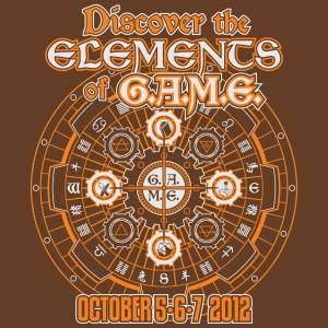 DISCOVER_ELEMENTS_OF_GAME_T-SHIRT-front